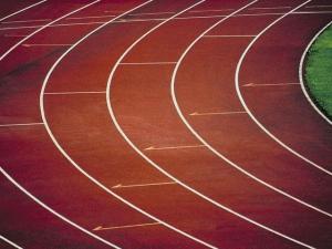 track-generic